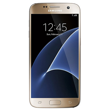 Samsung reparaties